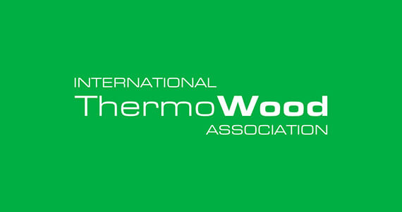 THERMOWOOD PROCESS